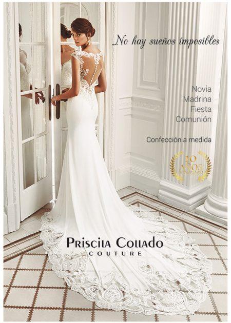 Priscila Collado